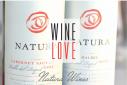 Wine Love: Natura Wines
