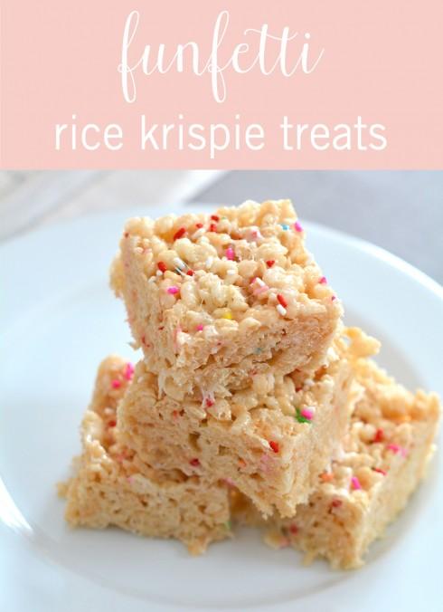 Funfetti-Rice-Krispie-Treats