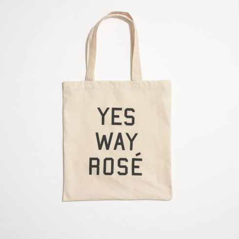 Wine Love: Rosé | The Naptime Chef