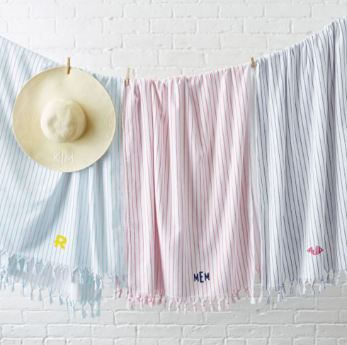 10 Fun Things for Summer | The Naptime Chef