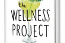 The Wellness Project | The Naptime Che