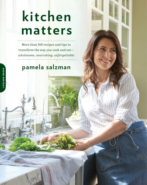 Kitchen Matters | The Naptime Chef
