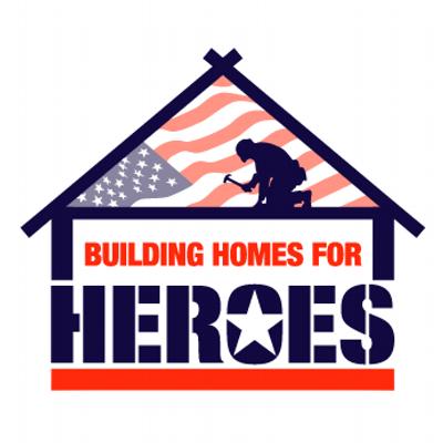 BuildingHomesforHeroes