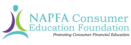 NAPFA Consumer Education Foundation