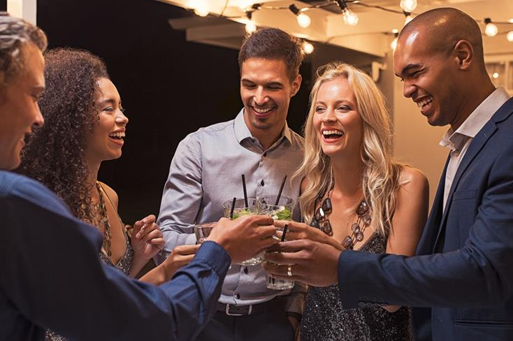 Formal event planning for problem free function