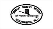 Oregon Chimney Sweeps Association. Inc.