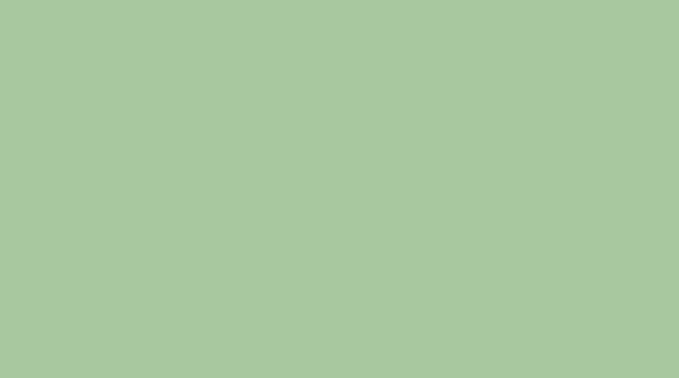 Imperfect Edges (2) copy