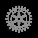 RotaryINTERNATIONAL