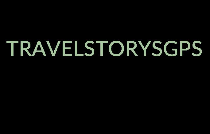 TravelStories