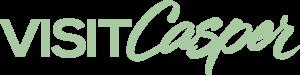 VisitCasper-Logo-green