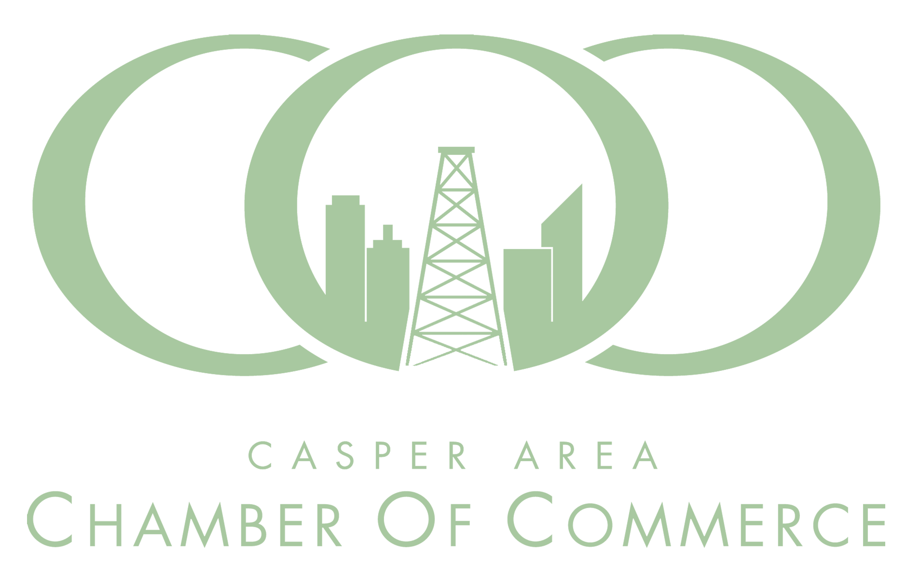 CACC-Logo-PNG copy