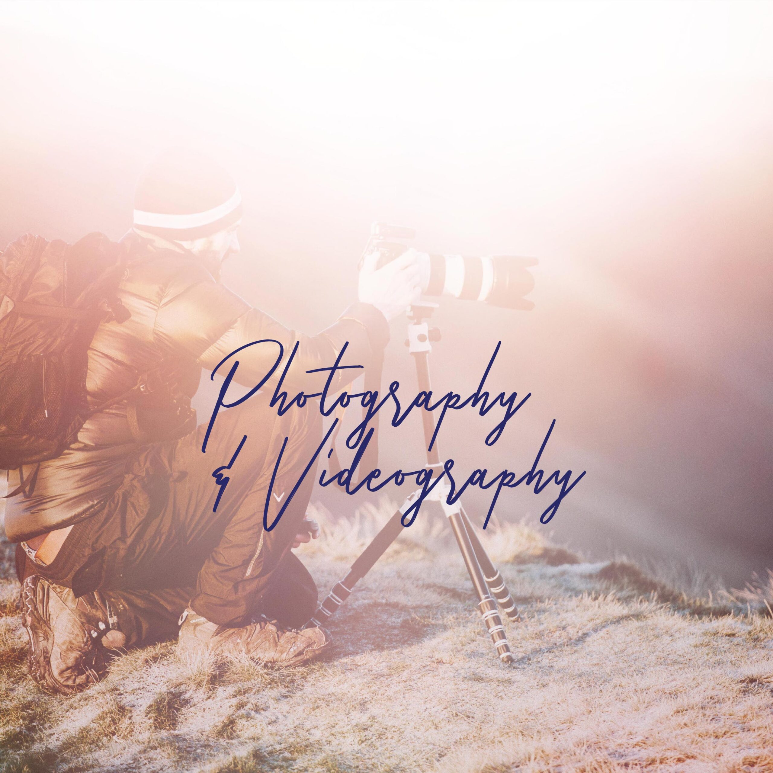 Phot-video