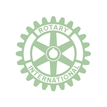 RotaryINTERNATIONAL copy
