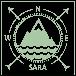 Sara Logo copy