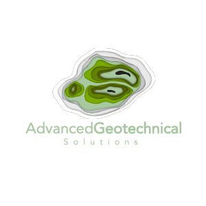 Advanced Geotechnical Solutions