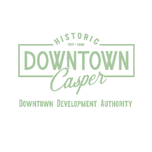 Downtown Development Authority