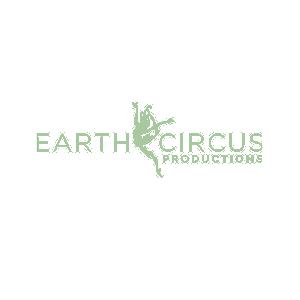 EARTH_CIRCUS