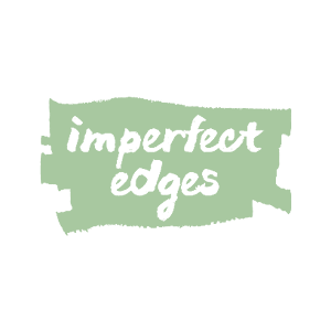 IMPERFECT_EDGES