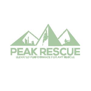PEAK_RESCUE