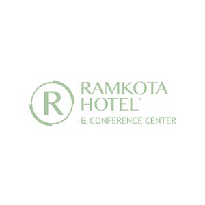 Ramkota