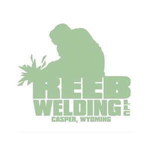 Reeb_Welding