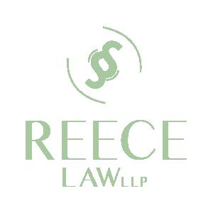 Reece_Law