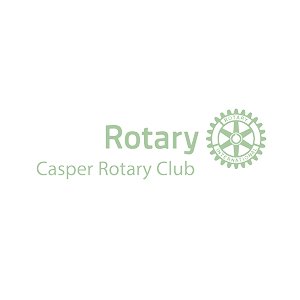 Rotary Club of Casper