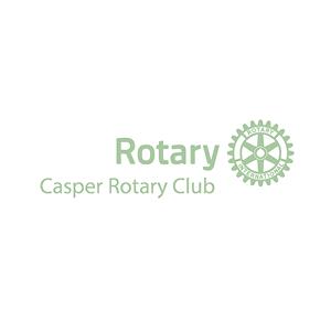 Rotary_Casper