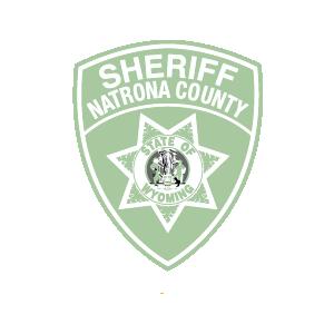 SHERIFF_NC