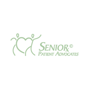 Senior Patient Advocates