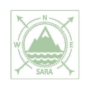 Sara_H