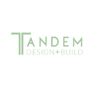 Tandem Design + Build