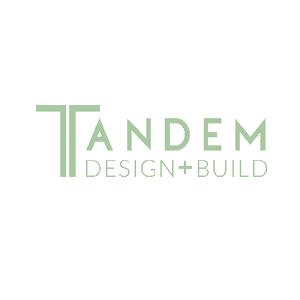 TANDEM_DB