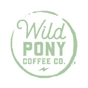 WILD_PONY
