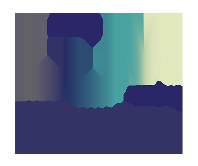 LUM_WEB_HOME-resize