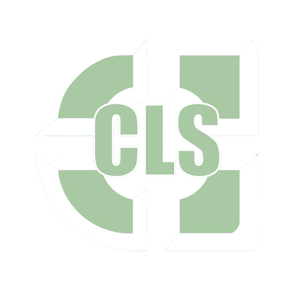 LOGOS_CLIENTS_LUM2