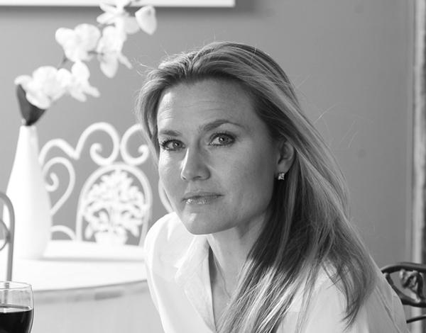 Candice Fischer