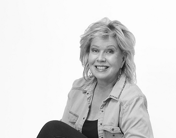 Gabrielle Fischer