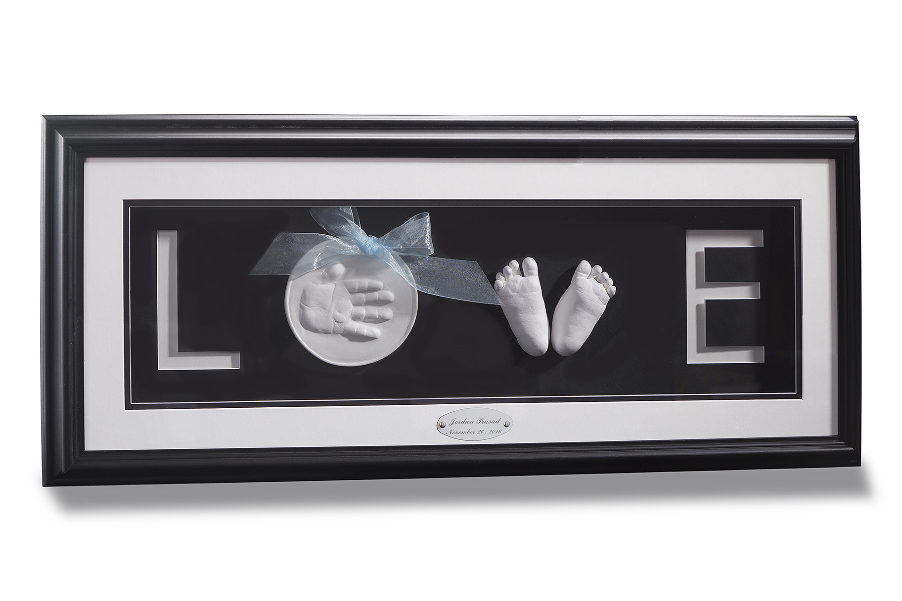 Love Frame By LCSA