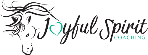 Joyful Spirit Coaching