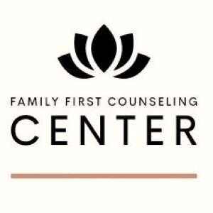 Family First Counseling Center