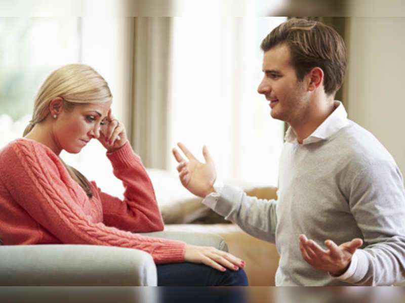 7 Side Effects Of Infidelity