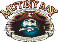 Mutiny Bay Miniature Golf