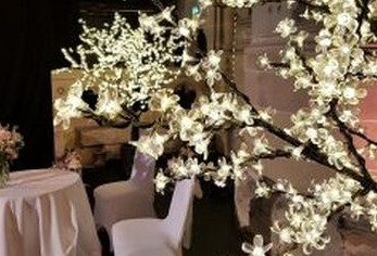 led-blossom-trees-from-lily-special-events-240x300_2_orig