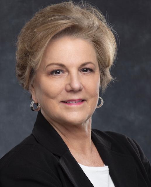Margaret Stiles