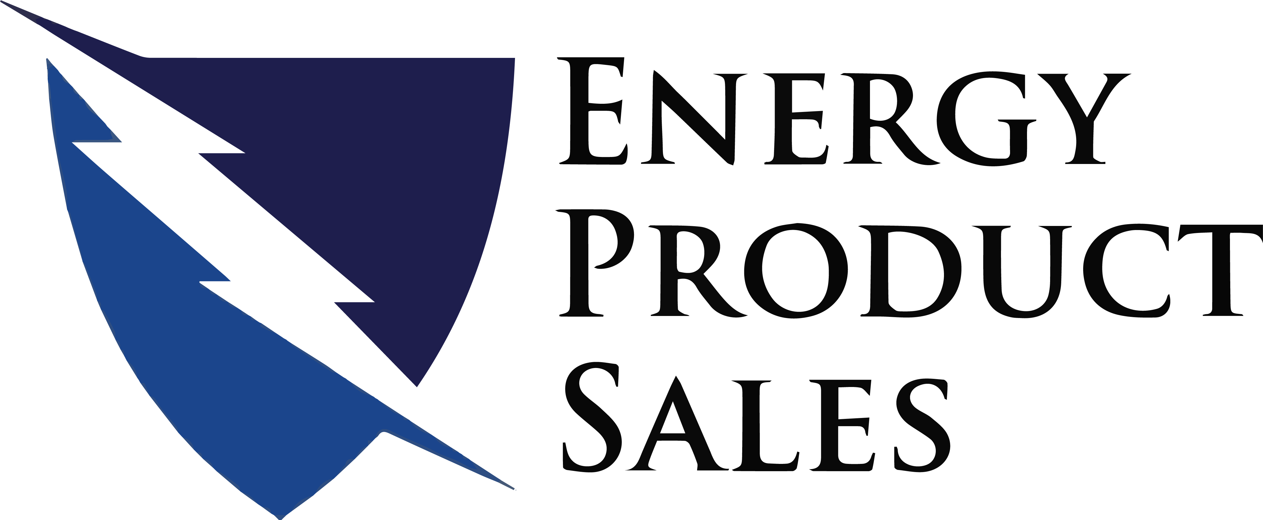 Energy Product Sales