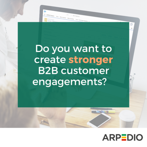 The definitive Guide to Customer Relationship Mapping and Customer Engagement