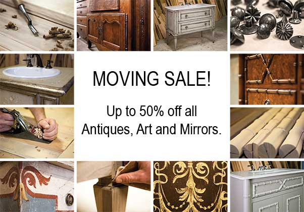 Moving-Sale-Email