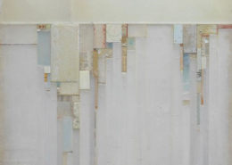 Dusty Griffith at Pryor Fine Art