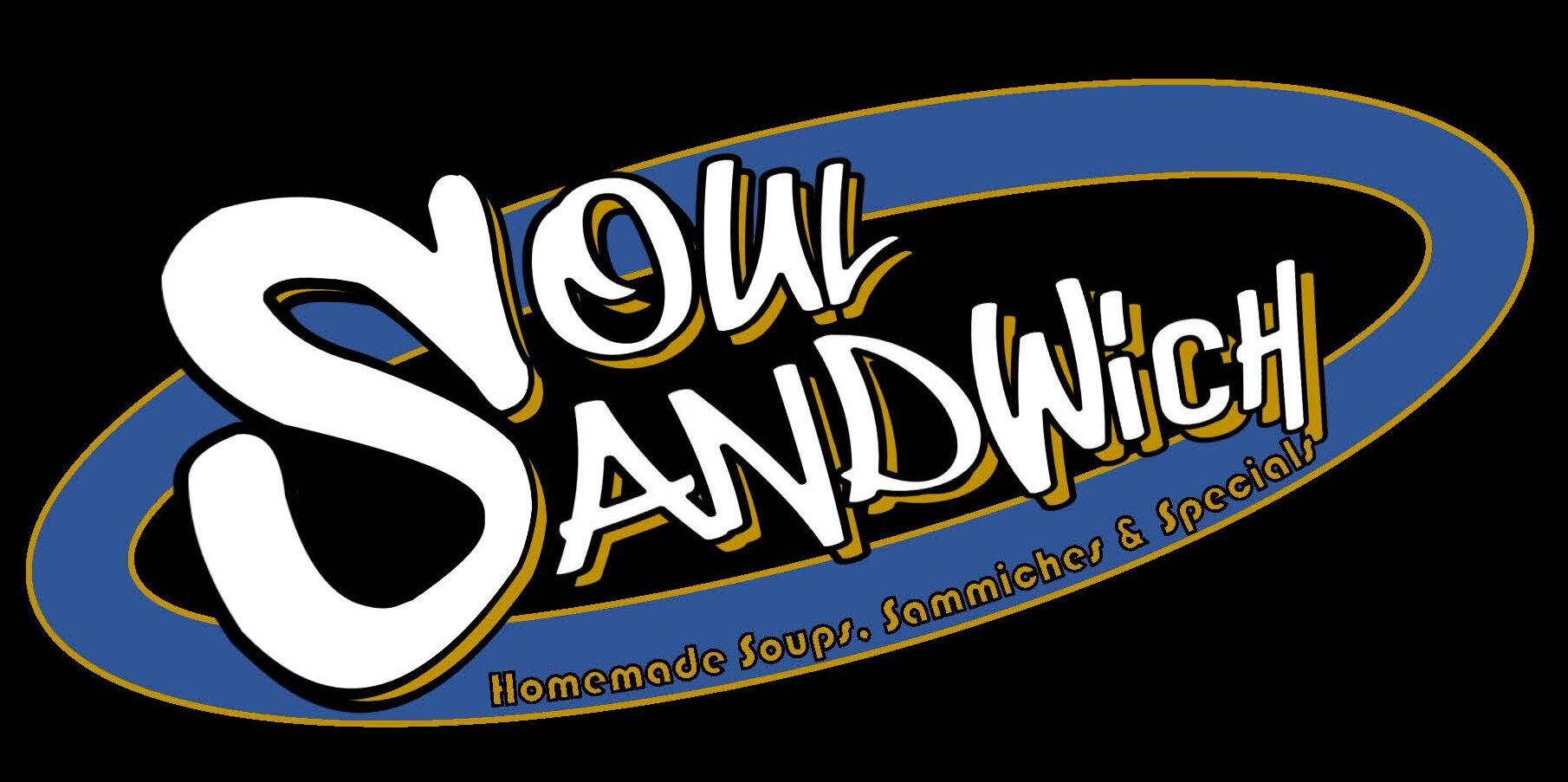 Soul Sandwich